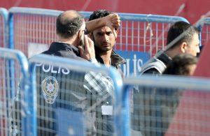 Migranti: piano Ue-Turchia, oltre 200 rinvii da Grecia